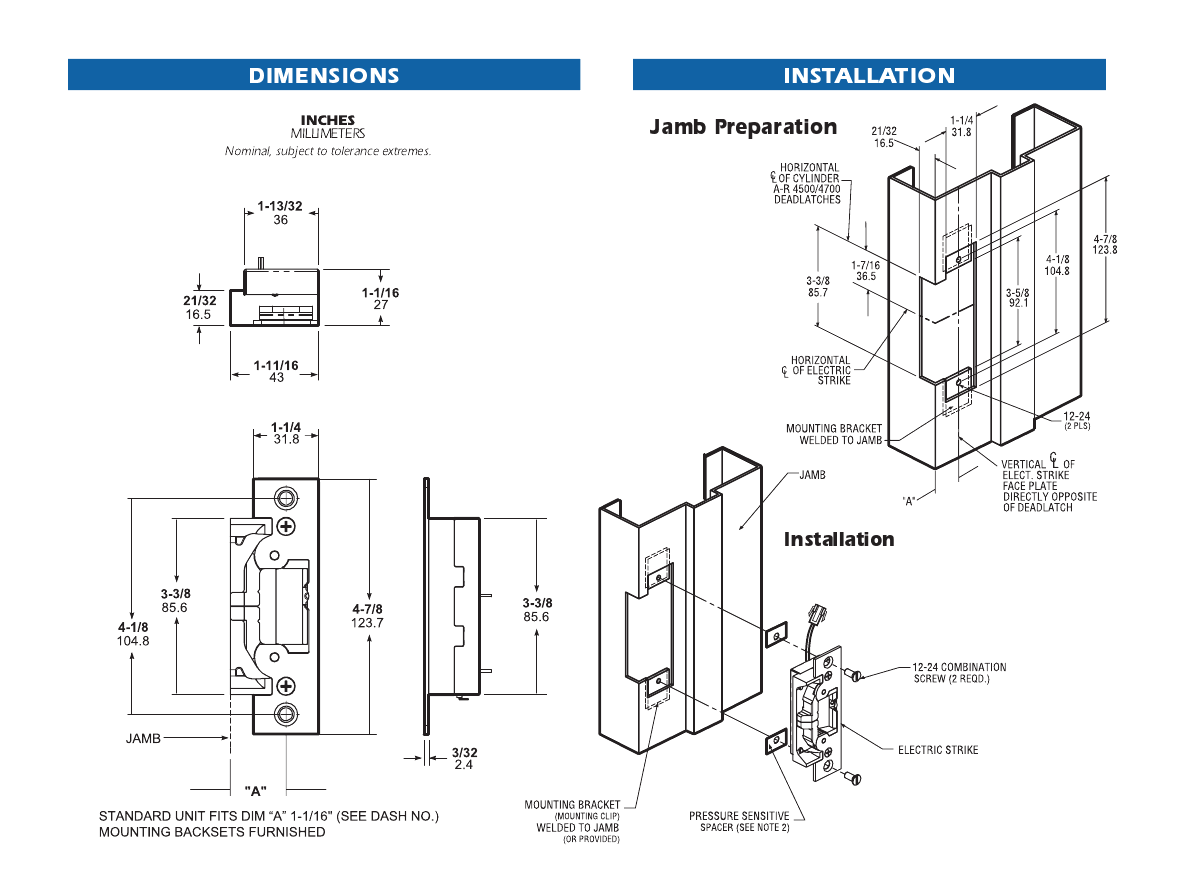 Electric Strike Dimensions & Doorjamb Installation.png