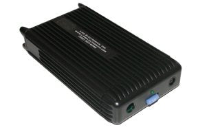 Power2Go Military Grade Custom Laptop or Aug Comm Charger for Wheelchair - Broadened Horizons Direct