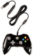 Load image into Gallery viewer, Xbox 360 Wired Controller w/ Switch Enabled Triggers - Broadened Horizons Direct