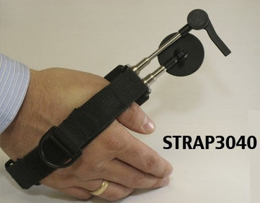 Telestik Limited Grasp Quadriplegic Accessory Strap for Duo - Broadened Horizons Direct