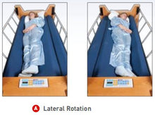 Load image into Gallery viewer, Freedom Bed - Automatic Lateral Rotation - Broadened Horizons Direct