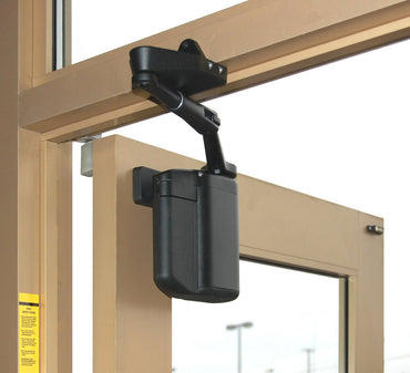 ADA EZ Wire Free Door Opener - Broadened Horizons Direct