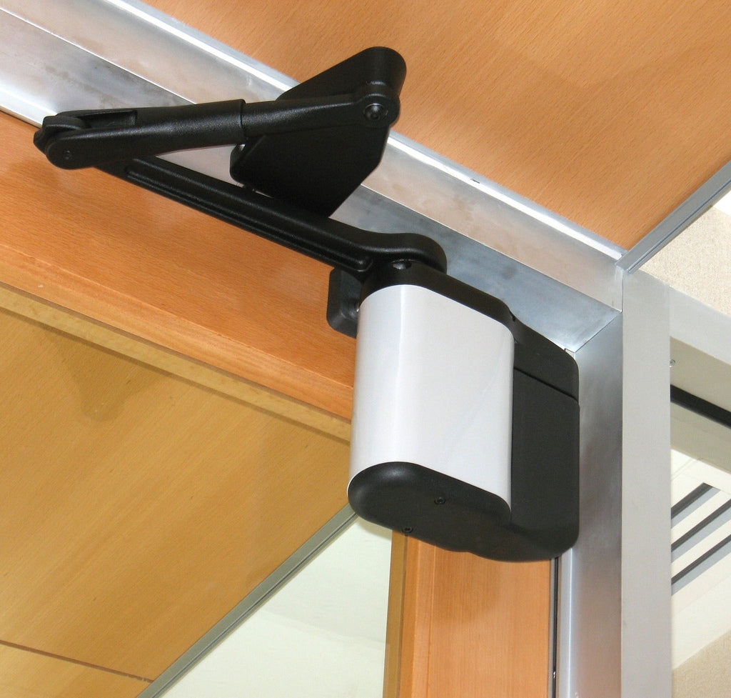 Ada Ez Wire Free Door Opener  U2013 Inclusive Technologies
