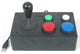 OnPoint Joystick Mouse for CP & Quads or PC Game Controller - Broadened Horizons Direct