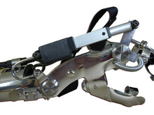 Load image into Gallery viewer, PowerGrip Robotic Glove - Assisted Grasp Orthosis - Broadened Horizons Direct