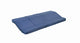 Horizonal Lateral Rotation 33.5 x 78 inch Low Air Loss Mattress - Broadened Horizons Direct