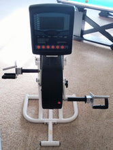 Load image into Gallery viewer, ENDORPHIN™ 355 Series Hand Cycle Table Platform - DEALER DEMO - Broadened Horizons Direct
