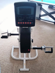 ENDORPHIN™ 355 Series Hand Cycle Table Platform - DEALER DEMO - Broadened Horizons Direct