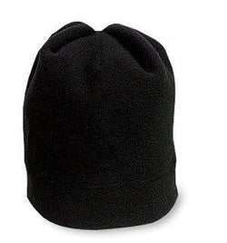 Comfort Fleece Hat - Broadened Horizons Direct