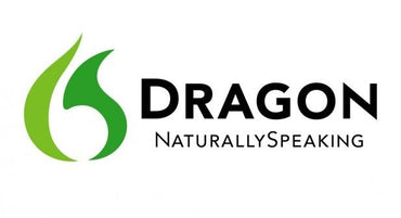 Dragon NaturallySpeaking Training & Setup Support with Broadened Horizons' Guru - Up to 3 Hours - Broadened Horizons Direct