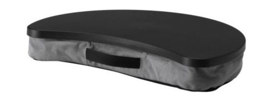 Contoured Lap Desk - Broadened Horizons Direct