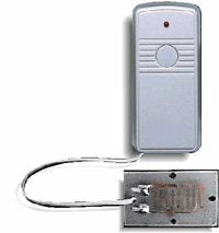 TalkSafe Water/Flood Sensor Emergency Activator - Broadened Horizons Direct