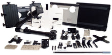 Load image into Gallery viewer, Robo Arm Mounting System Pro Evaluation Kit - Broadened Horizons Direct