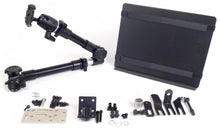 Load image into Gallery viewer, Robo Arm Mount Kit for Wheelchair or Bed - Broadened Horizons Direct