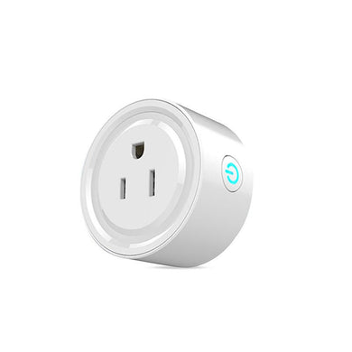 Stratus Wifi Wall Outlet Module - Broadened Horizons Direct