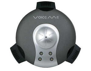 VoiceIR Environmental Voice Controller ECU - VoiceMe - Tested Open Box - Broadened Horizons Direct