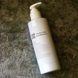 10% Zinc Oxide - Body Cream 200ml - Skin Sensitive 6151 (House of Kasumi Beauty)