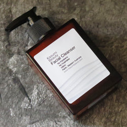 Kasumi Beauty Facial Cleanser - Sulphate Free