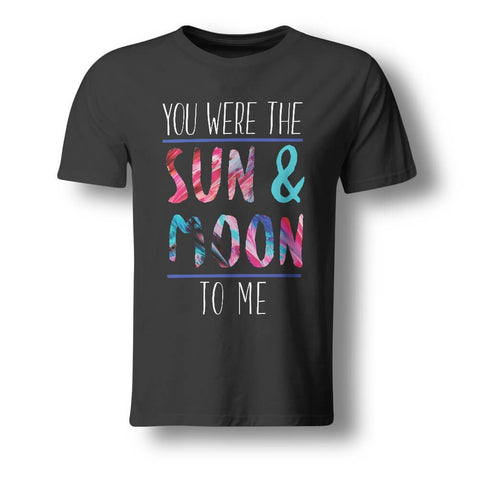 yyBoomerags: You were the sun and moon to me
