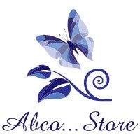 Abco... Store