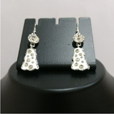 Stone look elegant Earing & Necklance - Abco... Store