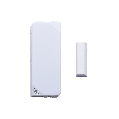 Vision 4 in 1 Z-Wave Door & Window Sensor