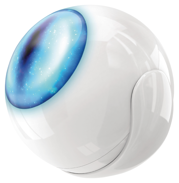 Fibaro Z-Wave Multi-Sensor Home Automation