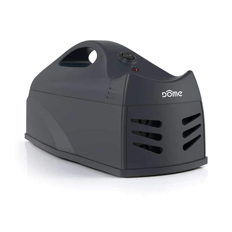DOME Z-Wave Plus Mouse Zapper
