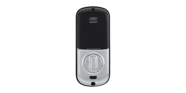 Yale Z-Wave Keyless Wireless Deadlock