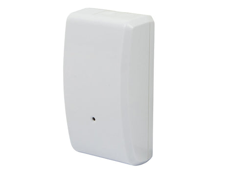 VISION Z-Wave Garage Door Tilt Sensor