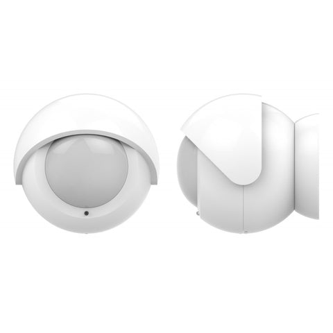 PHILIO Z-Wave Plus PIR Motion Sensor