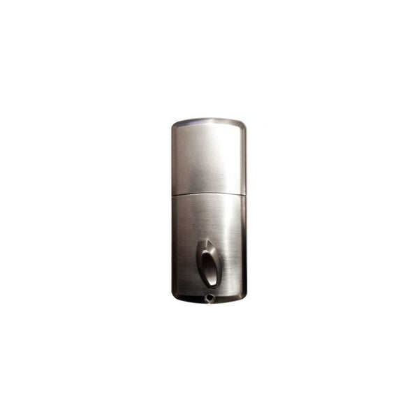 Vision Z-Wave Deadbolt Keypad Lock Inside