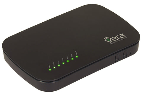 Vera Plus Z-Wave Home Controller