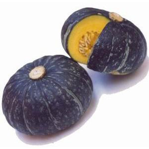 PUMPKIN 'Buttercup'  10 seeds