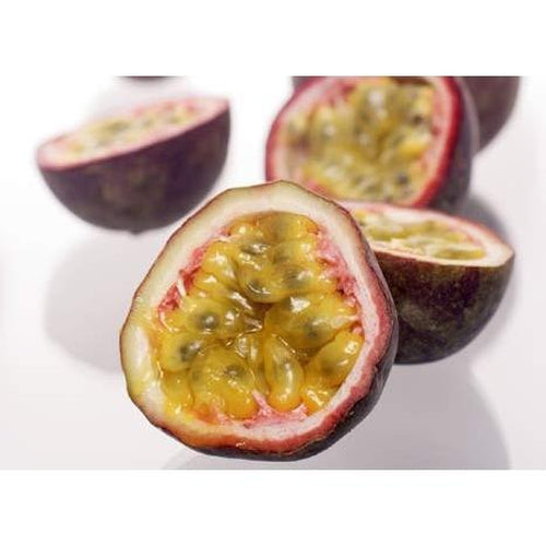 PASSIONFRUIT 'Purple' - Boondie Seeds