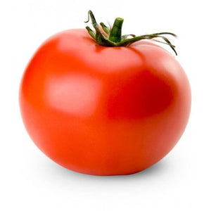 TOMATO 'Campbell 33 / Mighty Red' - Boondie Seeds