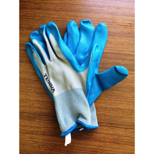 Gardening Gloves - One Size -  Small / Medium - Boondie Seeds
