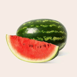 WATERMELON 'Bush Jubilee' seeds