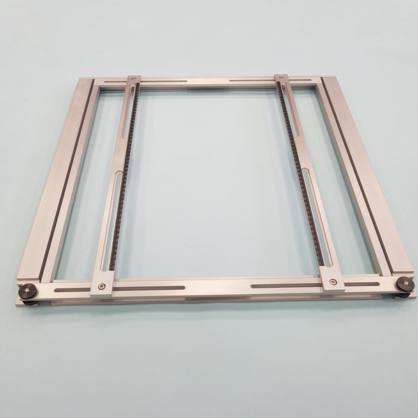Levelling Frame Adapter