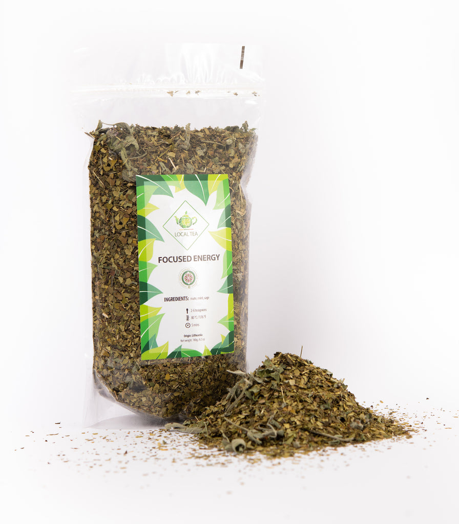 Mate-mint-and-sage-tea-elocaltea-Focused-energy