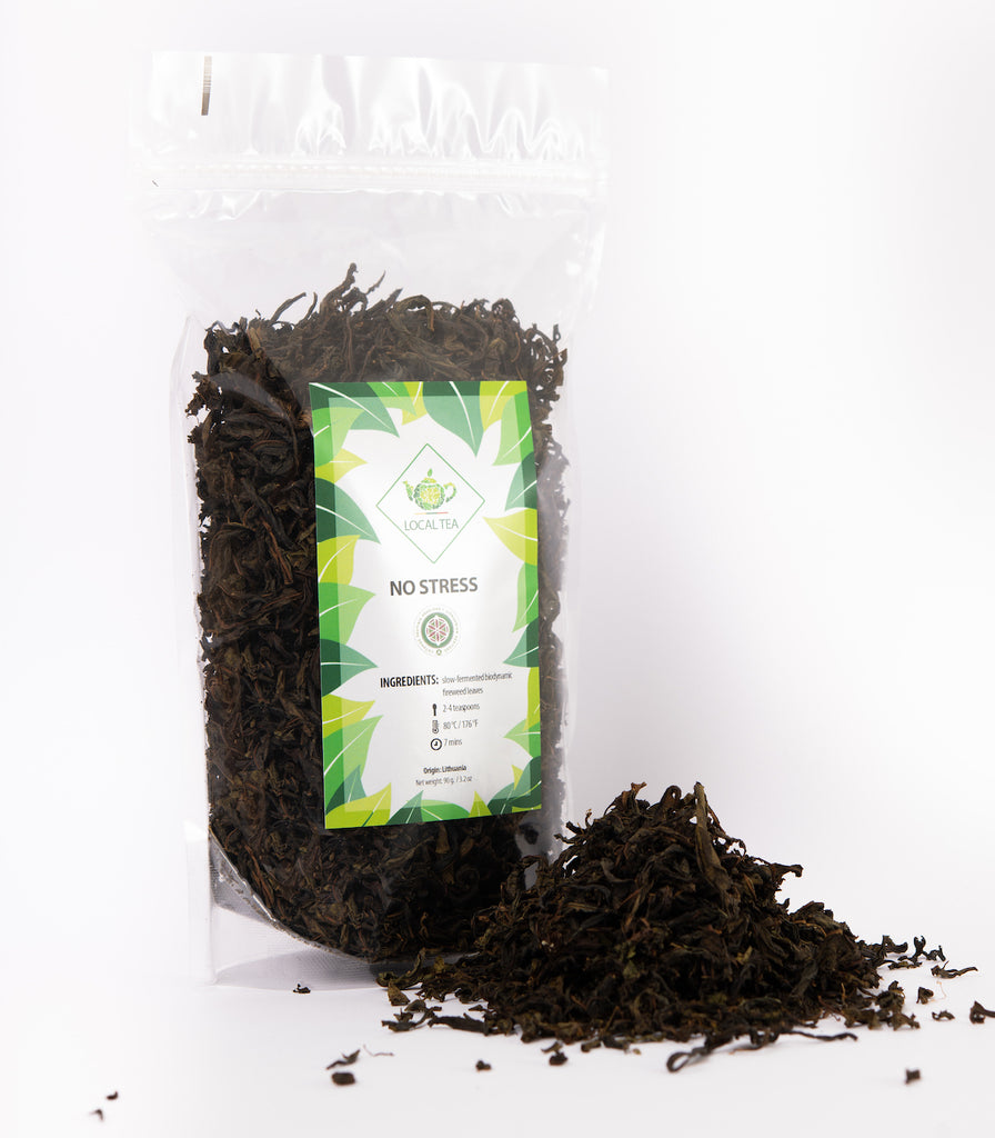 Biodynamic-fireweed-tea-ivan-chai-willow-herb-tea-elocaltea-No-stress-tea