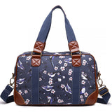 Navy Bird - Goodies 4 Mummies Pre Packed Maternity Bags