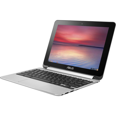 Asus C100PA Touchscreen Chromebook