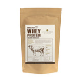 Belgian Chocolate Whey Protein Powder