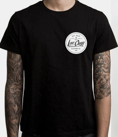 Low Quay Original T-Shirt