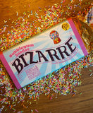 Bubblegum Sundae Bizarre Chocolate