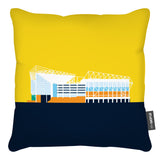 St James' Park Cushion