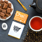 Chai Chocolate