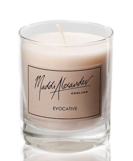 Evocative Classic Candle
