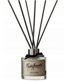 Evocative Natural Diffuser